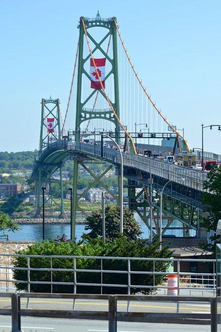 Rencontres Halifax Nova Scotia