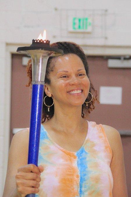 knulla i helsingborg smile thai spa